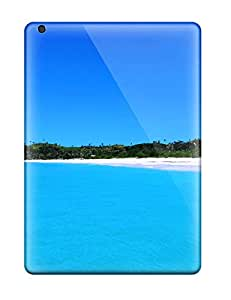 Larry B. Hornback's Shop New Cute Funny Calaguas Case Cover/ Ipad Air Case Cover 8621639K73940898