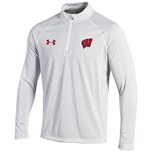 Under Armour Long Sleeve Pullover - 5