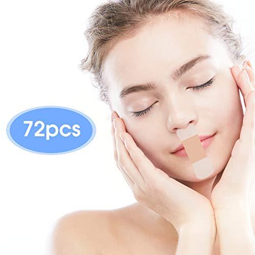 nasal strips advanced - 1
