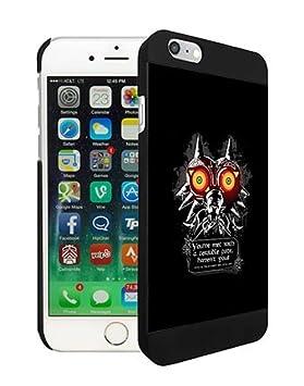coque zelda iphone 6 plus