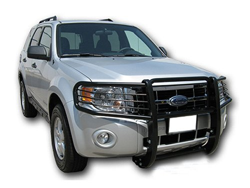 08 ford escape grille - 6