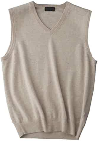 ccd06196 Shopping $50 to $100 - Ivory or Beige - Sweaters - Clothing - Men ...