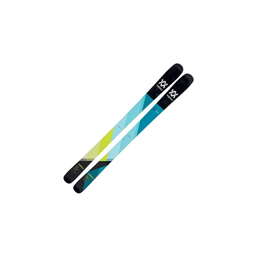 Volkl Kenja Women's Skis