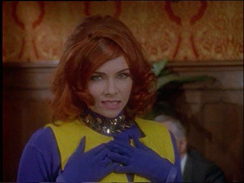 Cathy Dennis - Everybody Move (To the Mixes) - Zortam Music