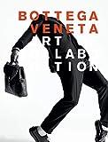 Bottega Veneta: Art of Collaboration