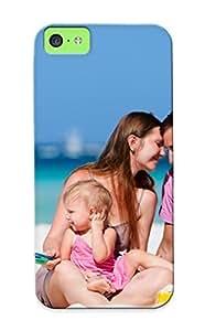 New Arrival Mood Love Romance Happy Children Men Males Women Females Brunees Babes Beaches 4bbcd544921 Case Cover/ 6 plus (5.5) Iphone Case