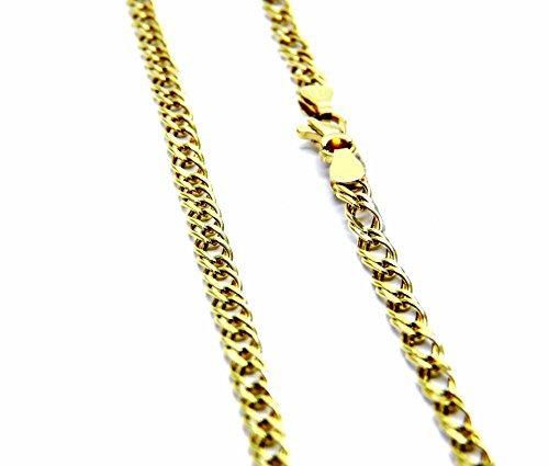 collier oro giallo prezzo