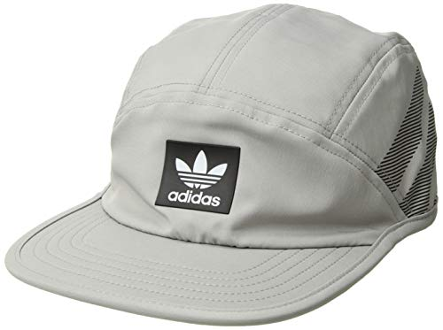 cb8e55d9d adidas Originals Men's Unisex Originals Tech Strapback | Weshop Vietnam