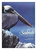 img - for Seabirds of Eastern North Pacific and Arctic Waters book / textbook / text book