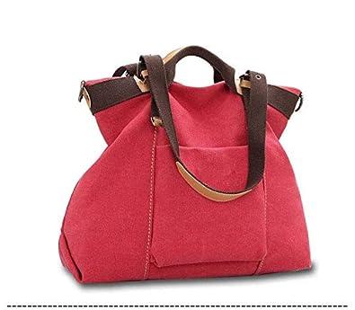 1a4cd7f6010 HITSAN INCORPORATION Brand Women tote bag female fashion prints leather handbags  women boston bag large shoulder