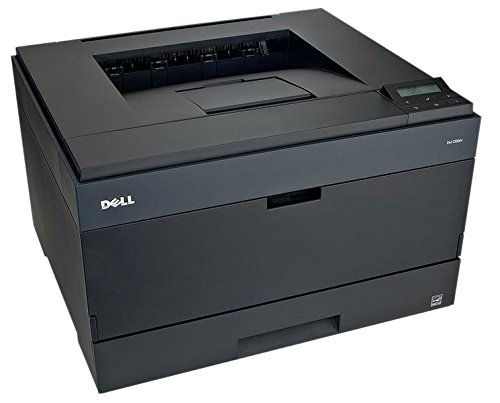 - DELL DELL 2330DN DELL NETWORK DUPLEX LASER PRINTER