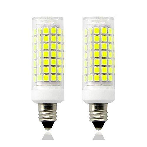 Enlarger Led Light Source in US - 6