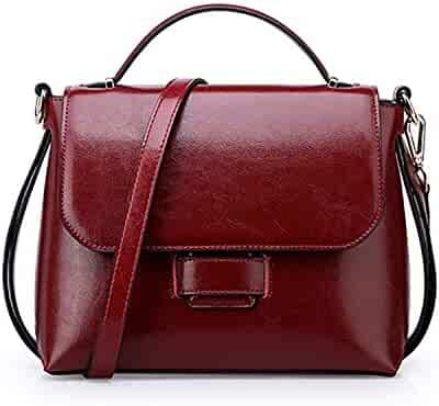e8d0dc367e0e Shopping Reds - Chibi-store - $50 to $100 - Handbags & Wallets ...