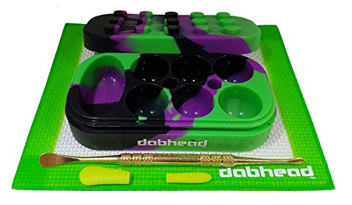 xl dab containers - 6
