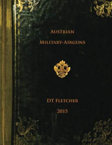 Austrian Military Airguns