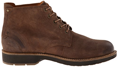 wholesale dealer best speical offer Amazon.com | ECCO Men's Bendix LB Snow Boot | Snow Boots