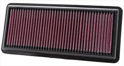 Replacement Air Filter - ACURA RL 3.7L V6, 2009