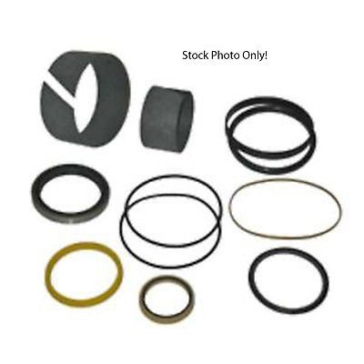 AH147868 New Cylinder Seal Kit Made for John Deere Backhoe Loader Models 310E +