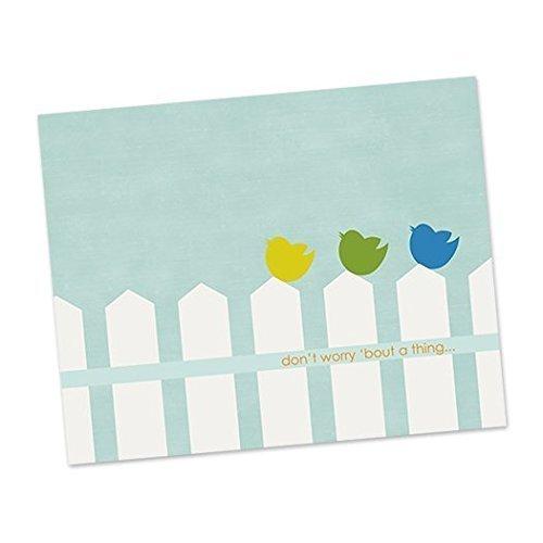 three-little-birds-bob-marley-8x10-song-lyric-art-print