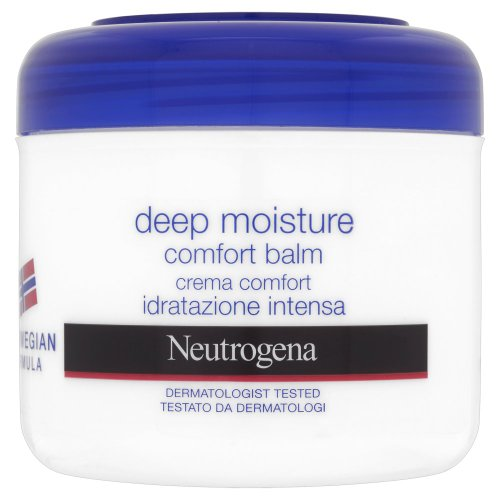 Norwegian Skin Care Products - 1