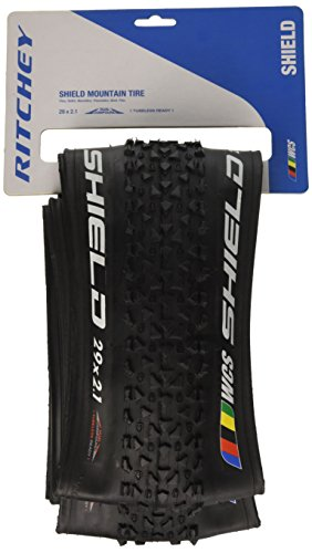 ritchey tires - 8
