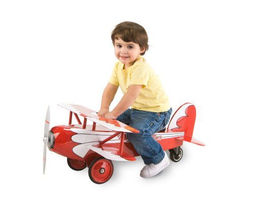 Buy vintage airplanes toy