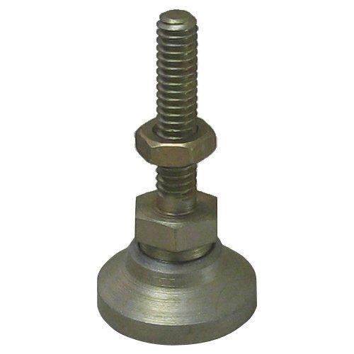 Inc. Level-It Leveling Mount MB-SW1 Stud Style Leveler S/&W Manufacturing Co