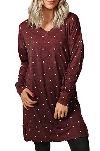 Bestselling Womens Tunics