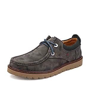 Lkd Kiel amazon com prossebull s genuine leather s fashionable