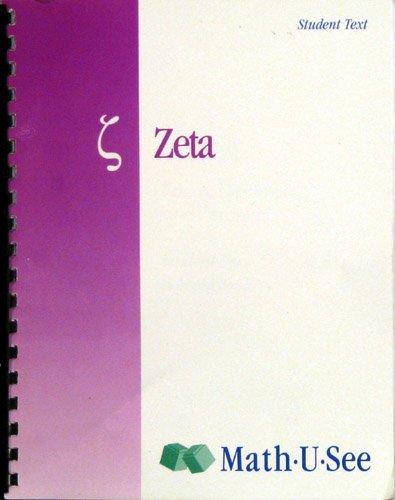 zeta-math-u-see-focus-decimals-and-percents-student-text-