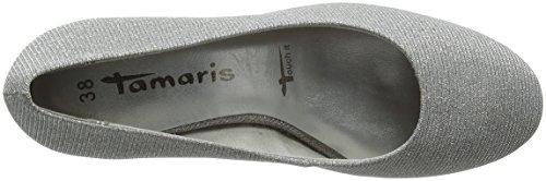 de Tac Zapatos Zapatos de de Tamaris Zapatos Tamaris Tac 22458 22458 22458 Tamaris q1PZpUwnx