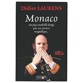 Monaco, un pays ensoleillé dirigé par un prince