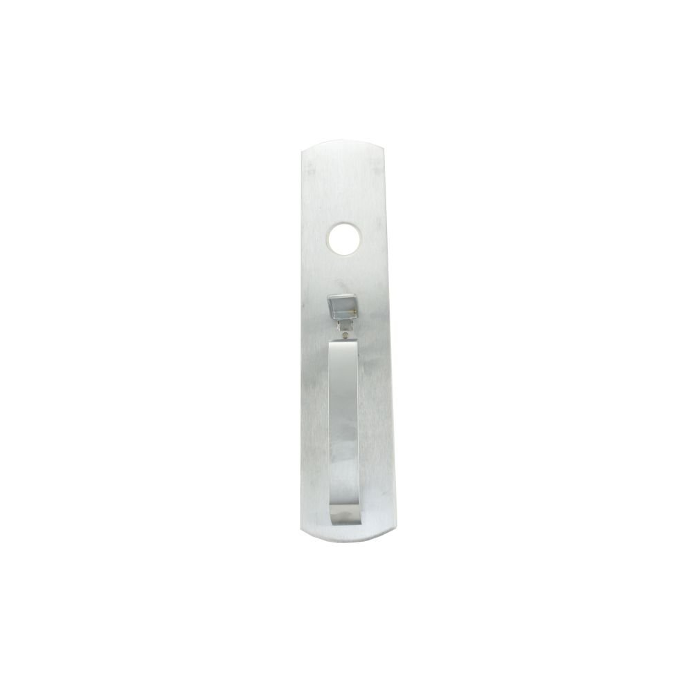 Von Duprin 880TPR26D 880TP-R US26D 88 Series Thumbpiece Trim