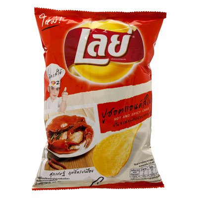 potato-crisps-crabs-and-spicy-flavored-80g-limited-edition-for-2012-year-thai-language-thai-style