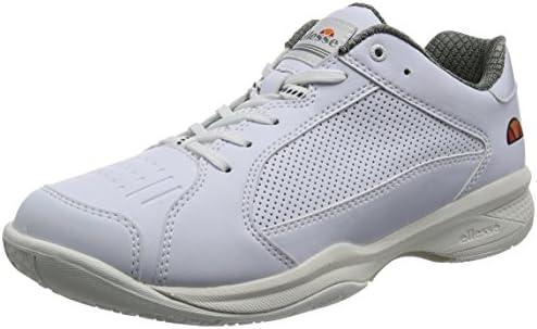 テニスシューズ VTN286