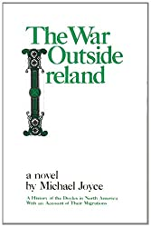 War Outside Ireland