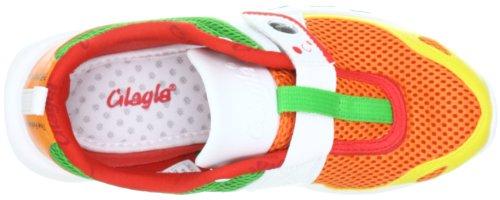 Glagla Klassisk Unisex Voksne Udendørs Fitness Sko Flerfarvede (003 Tutti Frutti) 35qnHQ