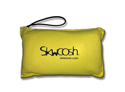 skwoosh-bilge-sponge-for-use-in-kayaks-canoes-and-all-style-boats-made-in-usa
