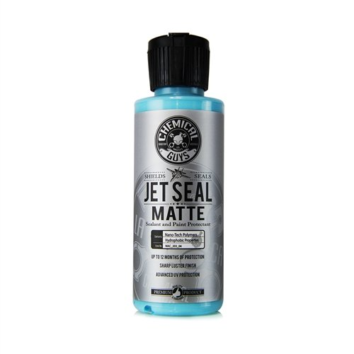 chemical-guys-wac-203-04-blue-jetseal-matte-sealant-and-paint-protectant-4-oz