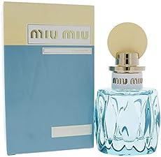 8479f8ac2071 Miu Miu L Eau Bleue Miu Miu perfume - a fragrance for women 2016