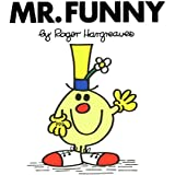 Mr. Funny (Mr. Men and Little Miss)