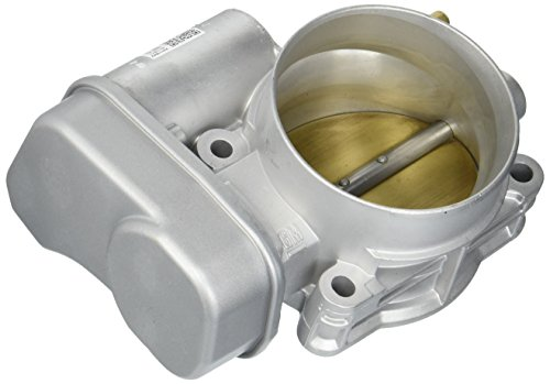 A1 Cardone 67-3009 Electronic Throttle Body (Remanufactured Chev/Gmc/Olds Trk ()