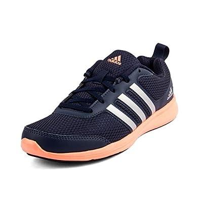 adidas yking correndo le scarpe sportive per le donne nel regno unito 6: le scarpe