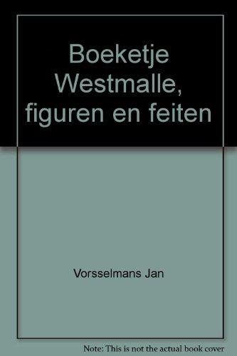 boeketje-westmalle-figuren-en-feiten