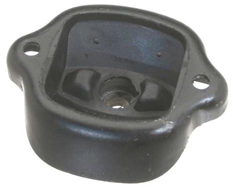 Pro Braking PBR0523-BLU-BLU Rear Braided Brake Line Blue Hose /& Stainless Blue Banjos