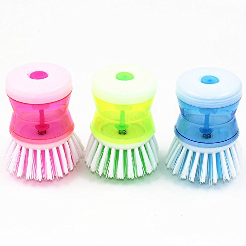 e-supporttm-6-pcs-new-kitchen-wash-tool-pot-pan-dish-bowl-palm-brush-scrubber-cleaning-cleaner-gadge