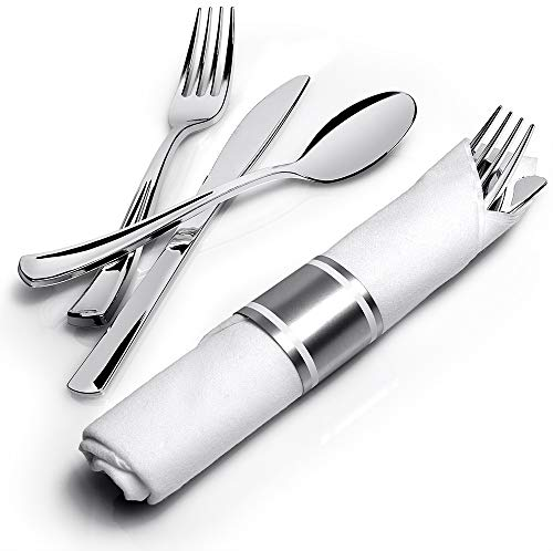 Top 10 recommendation cutlery caddy for napkins and forks