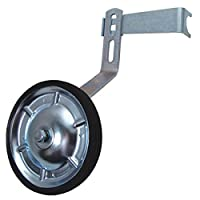 Bicycle Training Wheels Product