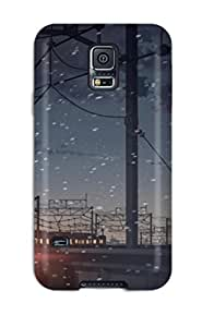(jHTAmCP2779jLEqJ)durable Protection Case Cover For Galaxy S5(cgi)