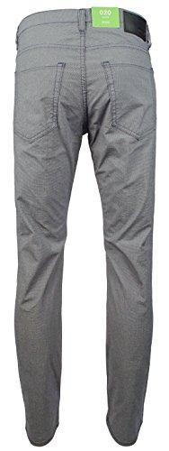 Hugo Boss Men's C-Delaware Slim Fit Five-Pocket Stretch Pants Jean Style-N-30Wx32L by Hugo Boss (Image #2)